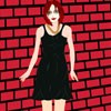 Gothic Dressup 8 game