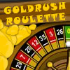 GoldRush ruleta joc