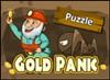 Gold Panic jeu