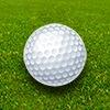 Golf Putt kampioen spel