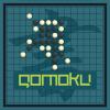 игра Gomoku