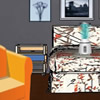 Gold Room Escape 6 juego