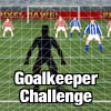 Le gardien Challenge jeu