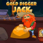 Gold Digger Jack game