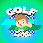 Golf Land game