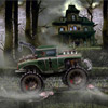 Grave Digger camion gioco
