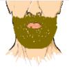 игра Растут бороды мне