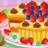 Grannys pasta oyunu