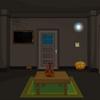 Gran Halloween House Escape juego