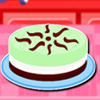 Sprinkhaan Ice Cream Pie spel