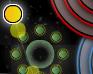 Gravitex 2 jeu