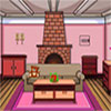 Grandiose House Escape 2 Spiel