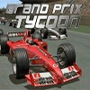 Grand Prix Tycoon oyunu