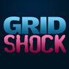 Gridshock Mobile game