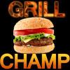 Grill-Champion Spiel
