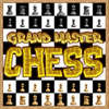 Grand Master Chess jeu