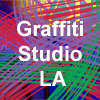 Graffiti Studio - LA game