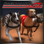 Greyhound Racing joc