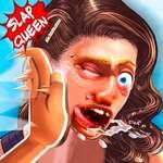 Gran Slap Master Kings Slap Competition 2020 juego