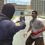 Veľký zombie roj hra