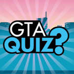 GTA Sınavı oyunu