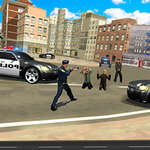 игра GTA Спасти мой город