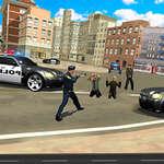 GTA Salvați orașul meu joc