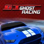 GT Призрачни състезания игра