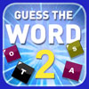 Guess The Words 2 game