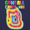 Gumball Candy Mix joc