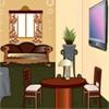 Стая за гости игра