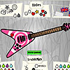 Guitar Master juego