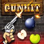 GunHit között játék