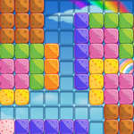 Gummy Blocks game