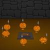 Halloween ajunul evadare joc