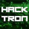 Hacktron jeu