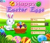 Happy Easter Eggs game