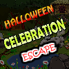 Halloween Celebration Escape game