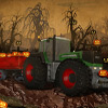 Halloween dovleac livrare joc