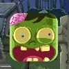Haunted-Blöcke Spiel