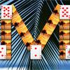Paciencia de Hawaii juego