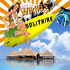 Hawaii Solitaire spel