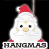 Hangmas игра