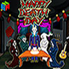 Happy Death Day game