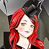 Tempo di Halloween Dress Up gioco