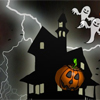 Campeón de Halloween 2 juego