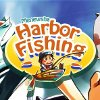 Harbor Fishing game