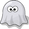 Halloween Pop game