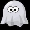 Pop di Halloween gioco