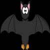 Halloween Pop 720p game